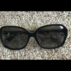 COACH Designer Sunglasses